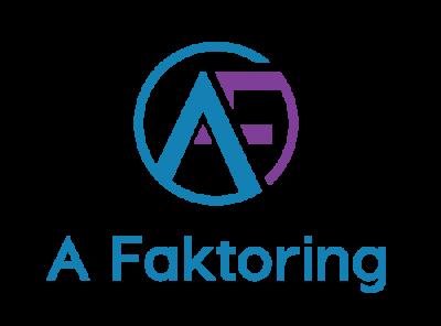 a faktoring